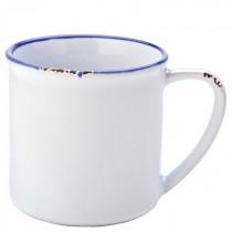 Avebury Mugs
