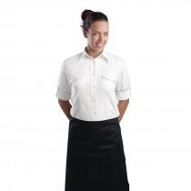 Waiter & Waitress Shirts