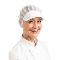 Catering Uniform Hair Nets