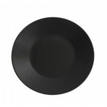 Royal Genware Luna Black & Luna White Tableware