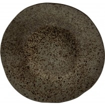 Rustico Ironstone Tableware