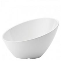 Carlisle Balsam Angled Bowls