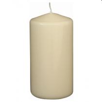 Candles & Nightlight Holders