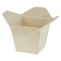 Zhu Bamboo Fibre Tableware