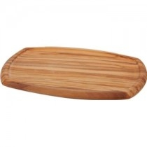 Olive Wood Serving Boards and Bowls