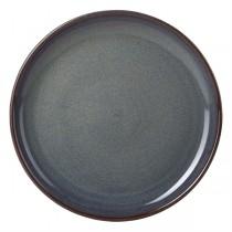 Royal Genware Tableware