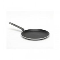 Teflon Platinum Plus Non-stick Crepe Pan