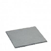 Slate Platters for Ceramic Plates