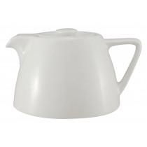 Simply Economy White Teapots / Jugs / Bowls