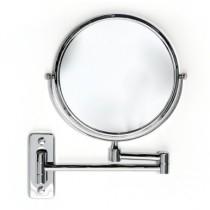 Hotel Bathroom Products