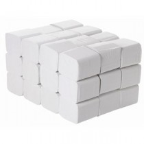 Bulk Pack Toilet Paper