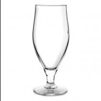 Oversized Half Pints