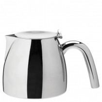 Tea, Coffee & Beverage Pots