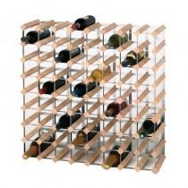 Wine Bottle Displays, Wine Racks