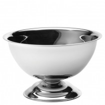 Stainless Steel Sundae Cups
