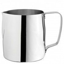 Frothing Jugs & Strainers