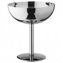 Cocktail Metal Drinkware