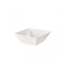 Fine China Square Bowls