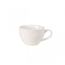 Royal Genware Fine China Cups & Saucers