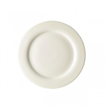 Royal Genware Fine China Plates