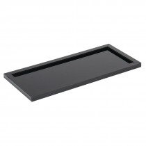 Bathroom Presentation Trays