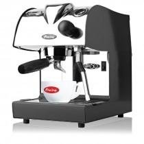 Coffee Machines, Percolators & Grinders