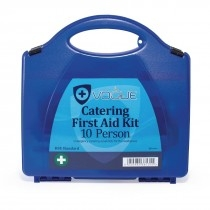 HSE & Catering First Aid Kits