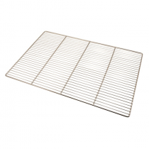 Genware Heavy Duty Stainless Steel Oven Grid