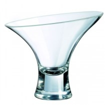 Arcoroc Glass Dessert Dishes