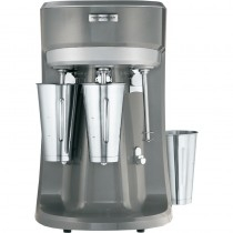 Spindle Drinks Mixers