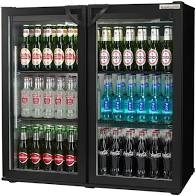 Autonumis Bottle Coolers
