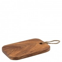 Discovery Acacia Board