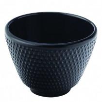 Mandarin Black Pots