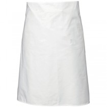 Catering Uniform Plain Waist Aprons