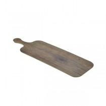 Wood Effect Melamine Paddle Boards