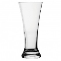 CE Marked Half Pint Glasses
