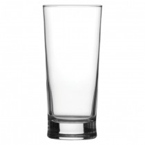 Non CE Marked Half Pint Glasses