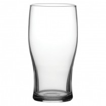 CE Marked Pint Glasses