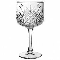 Utopia Urban Vintage Glassware