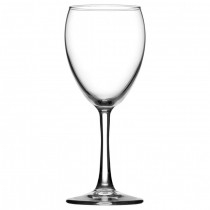 175ml Wine Glasses