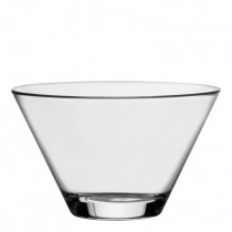 Glass Bowls, Plates & Serving Dishes by Utopia