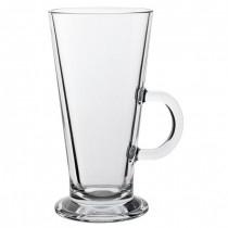 Toughened Mugs