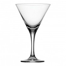 Martini & Margarita Glasses