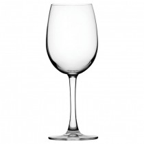 250ml Wine Glasses