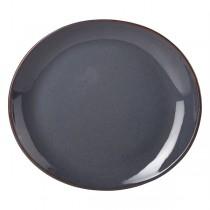 Terra Stoneware