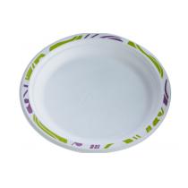 Chinet Flavour Design Plate & Bowls