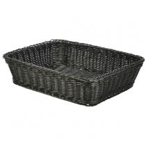 Polywicker Baskets