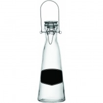 Glass Bottles, Cordial & Water Bottles