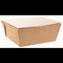 Taste Food To Go Boxes