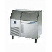 Simag Ice Flake Machines